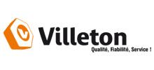 villeton