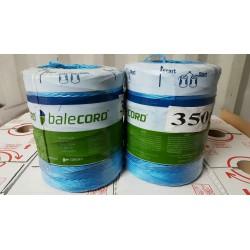 Ficelle 350 Nylon/10 KG