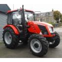 Tracteur ZETOR Major 60-80