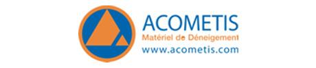 acometis